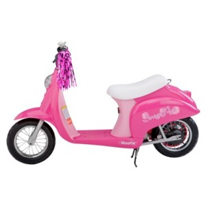 pink_scooter